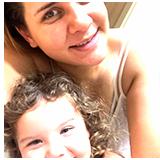 Natalia-Denis-resenas-claudia-munro-familias-mamiland-villa-devoto-shantala
