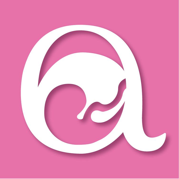 mamiland-logo-claudia-munro-villa-devoto-1
