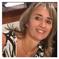 Lic-Nancy-Manzanares-mamiland