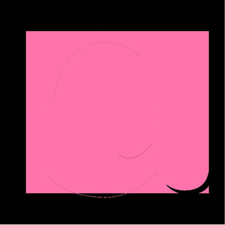 mamiland-logo-claudia-munro-villa-devoto-sinfonddo